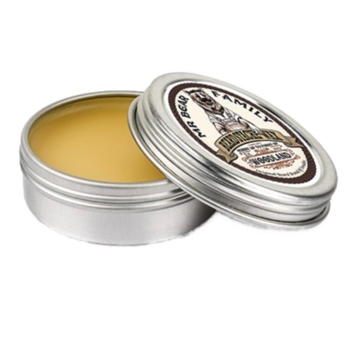 купить MR. BEAR FAMILY MOUSTACHE WAX WILDERNESS 30G в Кишинёве