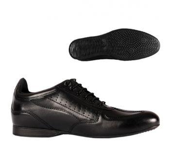 купить Кожанные кроссовки BELKELME (108136 - 5 / 026 ) в Кишинёве