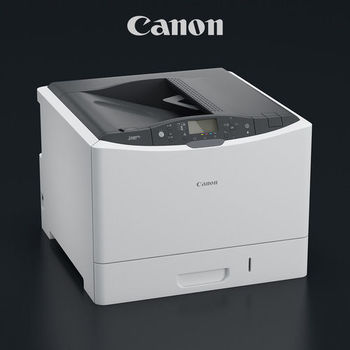 купить Printer Canon i-SENSYS LBP-7680CX в Кишинёве