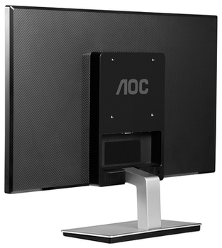 ЖК Монитор AOC i2276vw Borderless