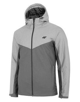 купить Куртка H4Z20-KUMN002 в Кишинёве