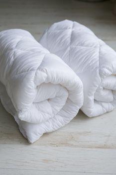 купить Special baby одеяло 130х100 см в Кишинёве