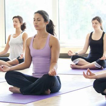 купить Коврик для йоги Lijian Йога-мат 173x61x0.4 см, YG-014 в Кишинёве