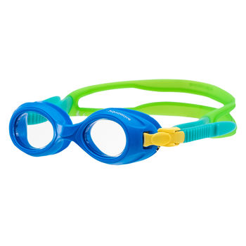 купить Детские очки NEMO KIDS в Кишинёве