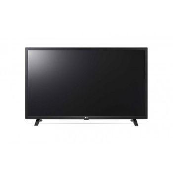 """43"""" LED TV LG 43LM5772PLA, Black"""