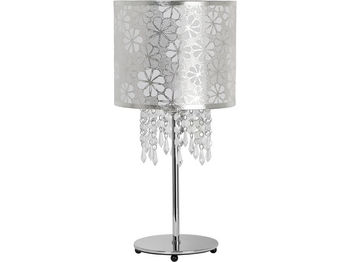 купить Настольная лампа SEGRETTO 1л 5485 в Кишинёве