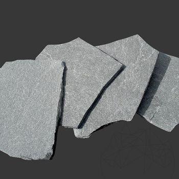 купить Сланец Полигональный Kavala (1ppm = 18-22 шт.) в Кишинёве