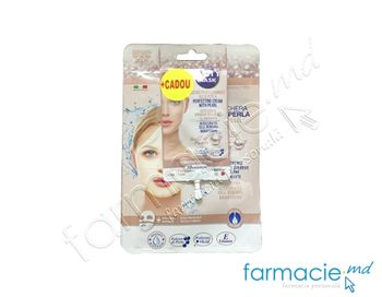 купить Acty Mask Set N3 (2 masti Cryo + 1 Gel Acty Mask CADOU) в Кишинёве