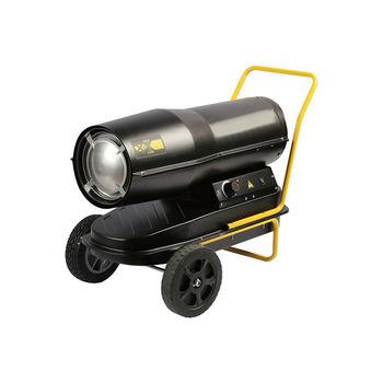 Теплодуйка HAGEL BGO30B-F 30 кВт