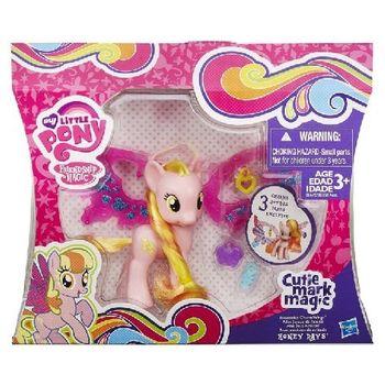 cumpără My Little Pony Figurina Honey Rays în Chișinău