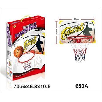 купить Essa Toys Баскетбольный щит в Кишинёве