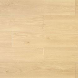 Дизайнерская планка GERFLOR Artline Wood Chestnut 0267