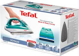 cumpără TEFAL FV1710 în Chișinău