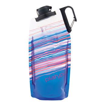 купить Бутылка Platypus DuoLock Bottle 1L, 0990x в Кишинёве