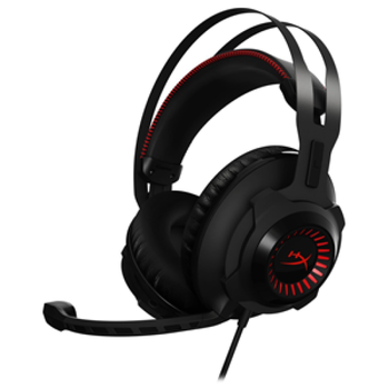 Gaming Headset HyperX Cloud Revolver