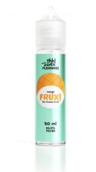 купить FRUX! 60 ml в Кишинёве