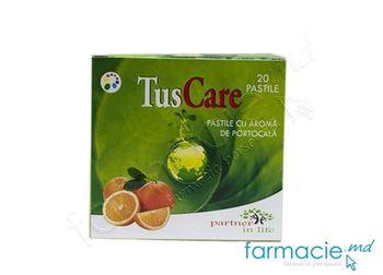купить TusCare Portocala comp.de supt N5x4 в Кишинёве