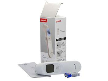 купить Бесконтактные термометр YUWELL YT -1 в Кишинёве