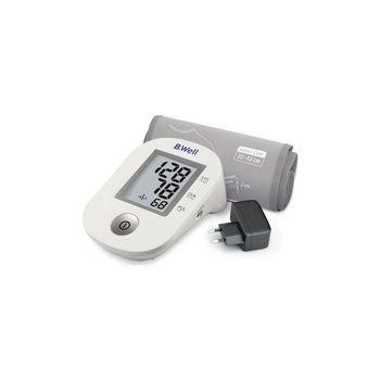cumpără B.Well Tensiometru digital automat pentru braț cu adaptor (PRO-33) în Chișinău