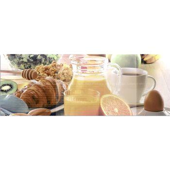 Keros Ceramica Декор Juice 25x70см