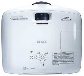 Projector Epson EH-TW5900