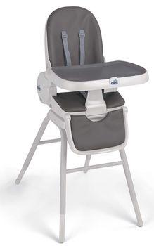 купить Cam стульчик для кормления Original 4 в 1 в Кишинёве