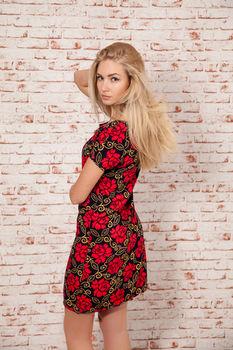купить Платье Simona   ID 90510 в Кишинёве