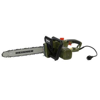 Heinner VDE003  (2200 Вт, 400 мм)