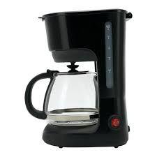 Кофеварка Polaris PCM0632