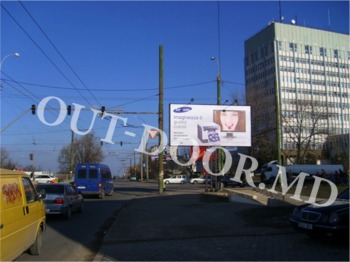купить KTL57146A в Кишинёве