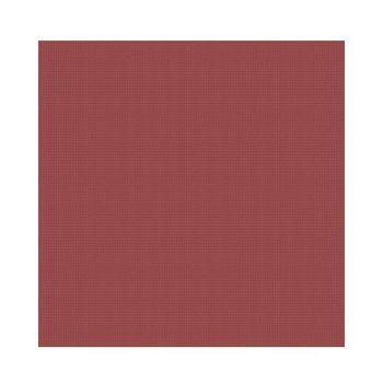 Keros Ceramica Керамогранит Easy Rojo 33.3x33.3см