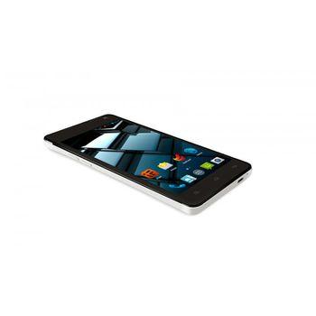 MyPhone Cube 16GB Duos, White