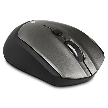 Wireless Mouse Sven RX-585SW Silent, Grey