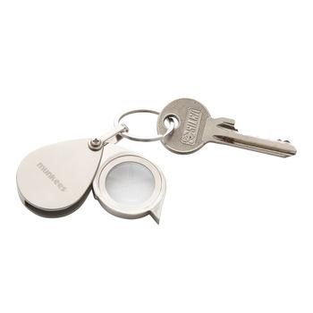купить Брелок Munkees Keychain Magnifier, 3682 в Кишинёве