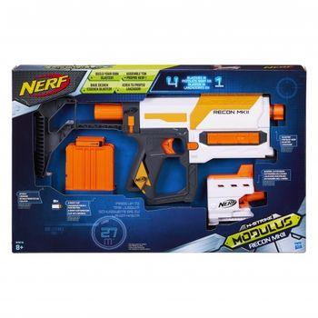 Blaster Modulus Recon MKII, cod 41734
