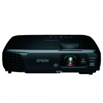 cumpără Epson EH-TW570 în Chișinău