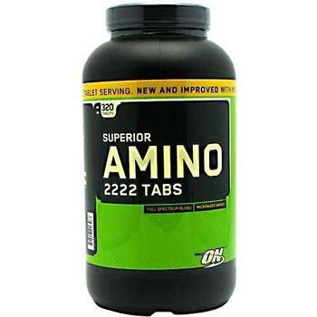 купить Amino 2222 320 tabs в Кишинёве