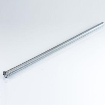 купить Пружина изгибная наруж. д/металлопл.труб ф.20 Aquasfera - SK M(RU) в Кишинёве