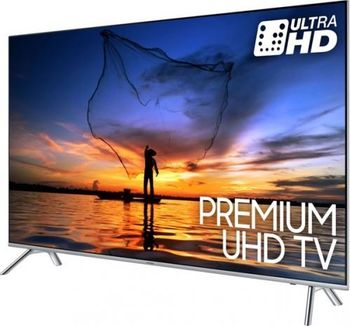 "купить ""65"""" LED TV Samsung UE65MU7002, Silver (3840x2160 UHD, SMART TV, PQI 2400Hz, DVB-T/T2/C/S2) (65"""" 4K UHD 3840x2160, PQI 2400Hz, HDR 1000, UHD Remastering Engine, 10bit Support, Smart TV (Tizen OS), 4 HDMI,  Wi-Fi,  3 USB  (foto, audio, video), DVB-T/T2/C/S2, OSD Language: ENG, RO, Speakers 2x15W+Subwoofer 10W, VESA 400x400, 24.1Kg )"" в Кишинёве"