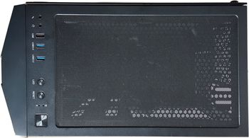 Gaming PC X1096MP