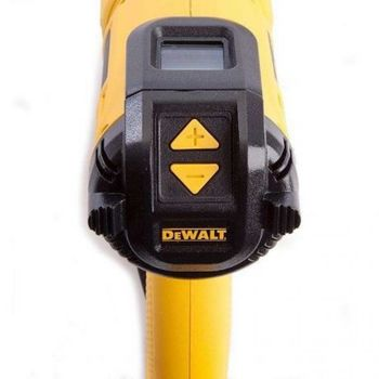 купить Фен строительный DeWALT D26414 в Кишинёве
