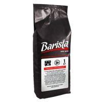 Кофе Barista Pro Bar 1000гр