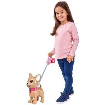 купить Simba Собачка Chi Chi Love Poo Puppy в Кишинёве