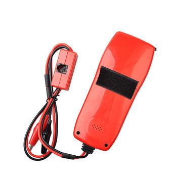 купить NF-866 Phone Checker в Кишинёве