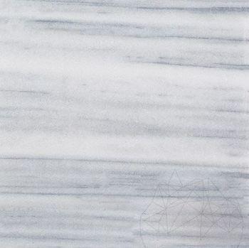 cumpără Marmura Kavala Cross Cut Nelustruita 30 x 30 x 2 cm în Chișinău