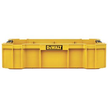 купить DeWALT Toughsystem Shallow Tray в Кишинёве