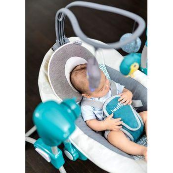 купить Babymoov Подушка анатомическая для поддержания головы в Кишинёве