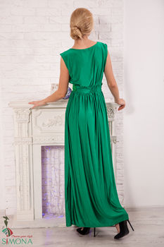 купить Платье  Simona ID 1801 в Кишинёве