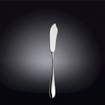 Нож WILMAX WL-999109 (рыбный, набор 6шт)