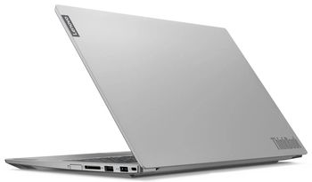 "купить Lenovo 15.6"" ThinkBook 15 G2 ARE Grey (Ryzen 3 4300U 8Gb 256Gb) в Кишинёве"